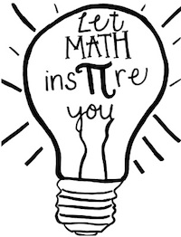 Image result for math logo""